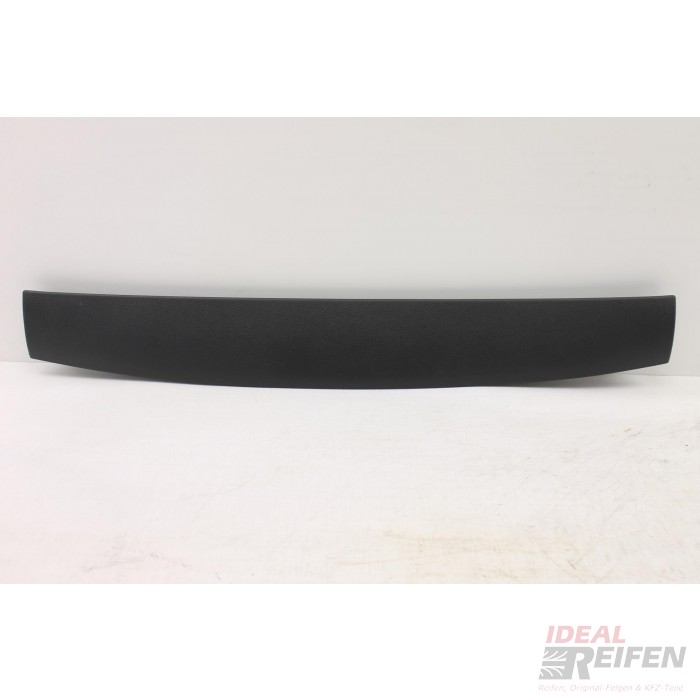 heckklappenverkleidung kofferaum 5g6867715b 82v e golf 7. Black Bedroom Furniture Sets. Home Design Ideas