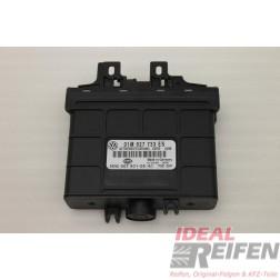 Original VW Bora Getriebe Steuergerät 4 Gang Automatik 01M927733ES NEU FA2381