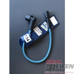 Zündkabel Zündleitung Original Beru Power Cable R100-080 030210015 90337747