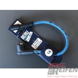 Original Beru Power Cable 0302104030 / R14-030 Anschlussausführung SAE Sägezahn
