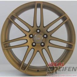 4 Original Audi A8 S8 F8 20 Zoll Alufelgen 9x20 ET37 S-Line Felgen 4HAA GG
