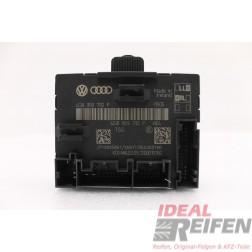 Türsteuergerät für Beifahrerseite 4G8959792F Original Audi A6 C7 4G Allroad NEU