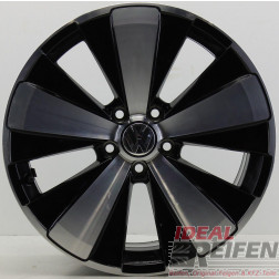 1 Original VW Beetle 5C 18 Zoll Einzelfelge  Twister 5C0601025AK 8x18 ET48