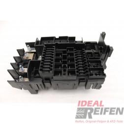 """Original VW Passat 3C Mehrfachsicherung Kasten für Motorraum 5C0937819B """"neu"""""""