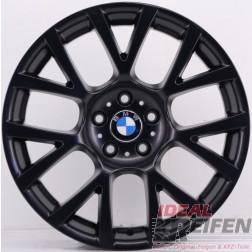 Original BMW 7er F01 F02 19 Zoll Alufelgen Styling 238 8,5Jx19 ET25 6775992 SM