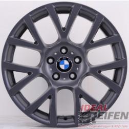 Original BMW 7er F01 F02 19 Zoll Alufelgen Styling 238 8,5Jx19 ET25 6775992 TM