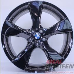 Original BMW 3er E90 E91 E92 E93 Alufelgen Styling 311 8Jx19ET37 & 9Jx29ET39 NEU SC