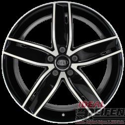 Original Audi A3 S3 8V 19 Zoll Sline Alufelgen 8x19 ET49 8V0601025AT SG-POL