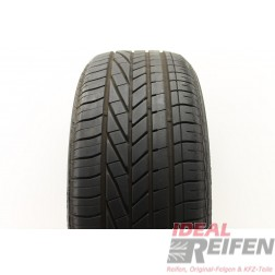 Goodyear Excellence AO 225/50 R17 94Y DOT2012 5,5 Sommerreifen SR198