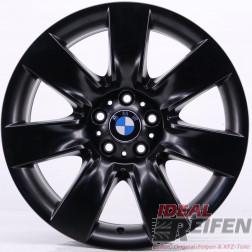 Original BMW 7er F01 F02 19 Zoll Alufelgen Styling 251 8,5Jx19 ET25 6775390 SM