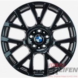 Original BMW 7er F01 F02 19 Zoll Alufelgen Styling 238 8,5Jx19 ET25 6775992 SG