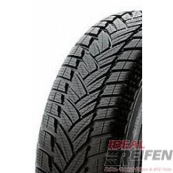 Dunlop Grandtrek M3 275/45 R20 110V 275 45 20 DOT2008 7mm Winterreifen