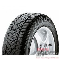 Dunlop Grandtrek M3 275/45 R20 110V 275 45 20 DOT2007 8,0mm Winterreifen