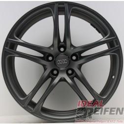 Original Audi R8 V8 V10 GT Alufelge 8,5x19ET42 420601025AT 420601025AC 420601025AE