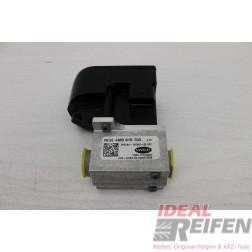 Absperrverntil Ventil Klimaanlage 4M0816703 4M0816703A Original e-Golf OEM