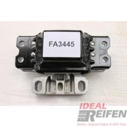 Getriebelager Getriebehalterung links 3C0199555Q Original VW Passat Tiguan OEM