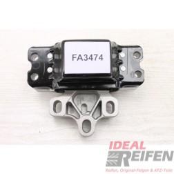 Getriebelager 6-Gang Doppelkupplungsgetriebe links 1K0199555CG Original VW OEM