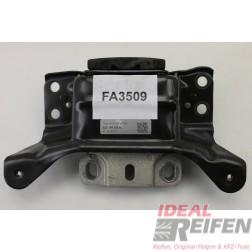 Getriebelager Getriebehalterung Stütze 5Q0199555R links Original VW OEM