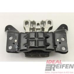 Getriebelager Getriebehalterung Stütze 5Q0199555S Original VW Audi Seat Skoda
