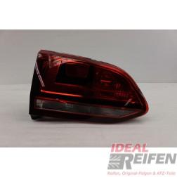 Rückleuchte links 5G9945093B Valeo Original VW Golf 7 5G VII Variant NEU /1