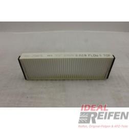 Filter Staubfilter + Pollenfilter 4F0819439 4F0898438 Original Audi A6 4F C6 OEM