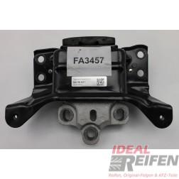 Getriebelager 6 Gang Automatik Schaltgetriebe 5Q0199555T Original Audi OEM