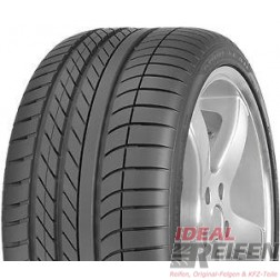 Goodyear Eagle F1 AO 255/45 R19 104Y 255 45 19 DOT2011 4,5mm Sommerreifen