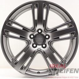 4 Original Audi A5 S5 RS5 8T RS4 8K 8T0601025AJ 8x19 ET26 19 Zoll Alufelgen TM