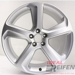 Original Audi Q5 SQ5 8R Alufelge 8R0601025BP 8R0601025CA 8,5x20 ET33 EF7930