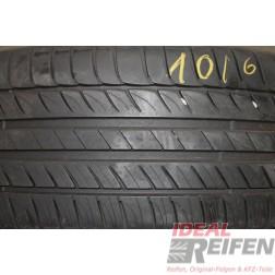 Michelin Primacy HP 225/45 R17 94W DOT2010 5,5-6,0mm Sommerreifen