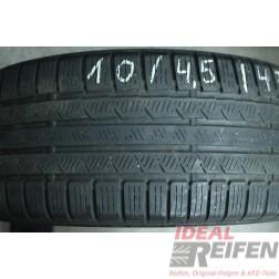 Continental TS810S AO 245/40 R18 97V 245 40 18 DOT 2010Winterreifen
