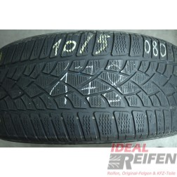 Dunlop Winter Sport 3D AO 265/40 R20 104V DOT2010 5,0mm Winterreifen