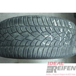 Dunlop Winter Sport 3D AO 265/40 R20 104V DOT2011 5,0mm Winterreifen