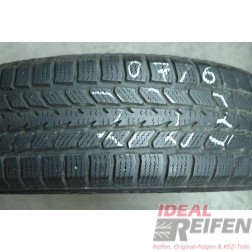 GT Radial Champiro WT Plus 175/60 R15 81H DOT2007 6,0mm WR223