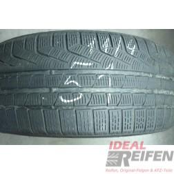 Pirelli Sottozero SZ  255/40 R20 101V 255 40 20 DOT2011 4mm Winterreifen
