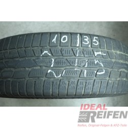 Continental Winter Contact TS 830P 205/60 R16 96H DOT10 3,5mm Winterreifen