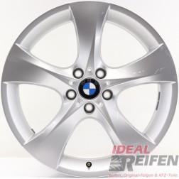 4 Original 20 Zoll BMW X3 Typ F25 X4 Typ F26 Styling 311 8,5+10x20 DEMO /2