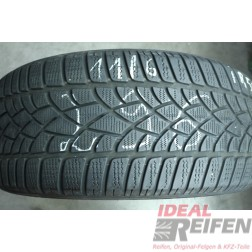 Dunlop Winter Sport 3D AO 265/40 R20 104V DOT2011 6,0mm Winterreifen