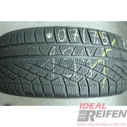 Pirelli Sottozero W240 235/40 R18 95V 235 40 18 DOT2007 7,5mm Winterreifen