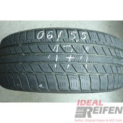 GT Radial Champiro WT Plus 225/45 R17 94V DOT2006 5,5mm
