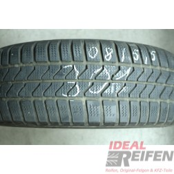 Global Winter 185/65 R14 86T DOT2008 5,5mm Winterreifen WR301