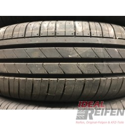 HANKOOK K425 175/65 R15 84 H 175 65 15 DEMO DOT4514 Sommerreifen