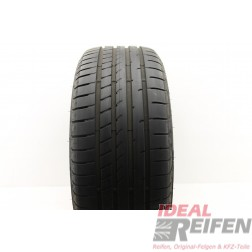 Goodyear Eagle F1 Asymetric 2 AO 235/50 R18 97V DOT2012 6,5mm SR422 Sommerreifen