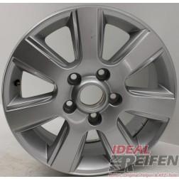 1 Original VW Amarok 2H TARUMA 2H0601025N 2H0601025 6,5x16 ET62 Alufelge EF2838