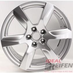 Original Audi R8 V8 Alufelge 420601025D 420601025A 8,5x18 ET42 EF