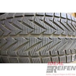 1 Vredestein Giugiaro Xtreme 245/45 R18 100V 245er  DOT2012 6,5mm Winterreifen