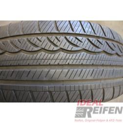 Dunlop Sport 01 A/S 235/50 R18 97H 235 50 18 DOT2010 6,0-6,5mm Sommerreifen