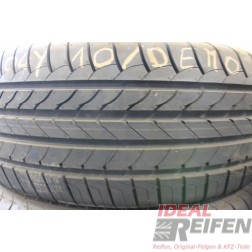 Goodyear Efficient Grip AO 235/55 R18 104Y DOT 2010 Demo Sommerreifen