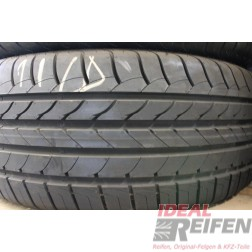 Goodyear Efficient Grip AO 235/55 R18 104Y DOT 2709 Demo Sommerreifen