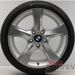 Original 1er BMW E81 82 87 88 Styling 311 18 Zoll Sommersatz 6787639 6787640 /1